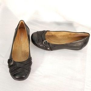 Cloudwalkers by Avenue Shoes - Woman's Gracie Cloudwalker by Avenue Shoes 9.5W